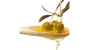 Olive Oils - which oil to use